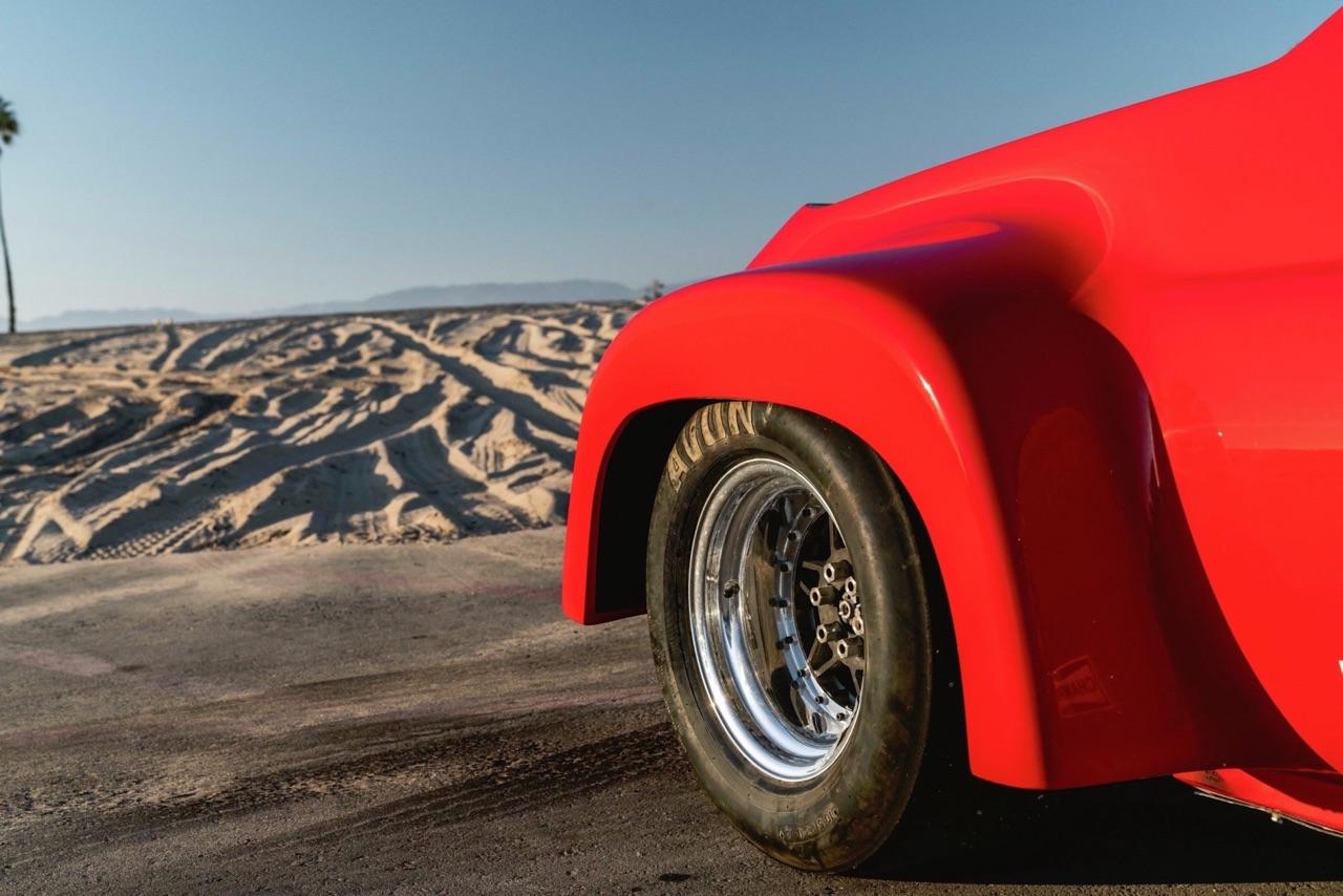 '74 Lotus Europa GTU - Pour les 24h de Daytona 78 16
