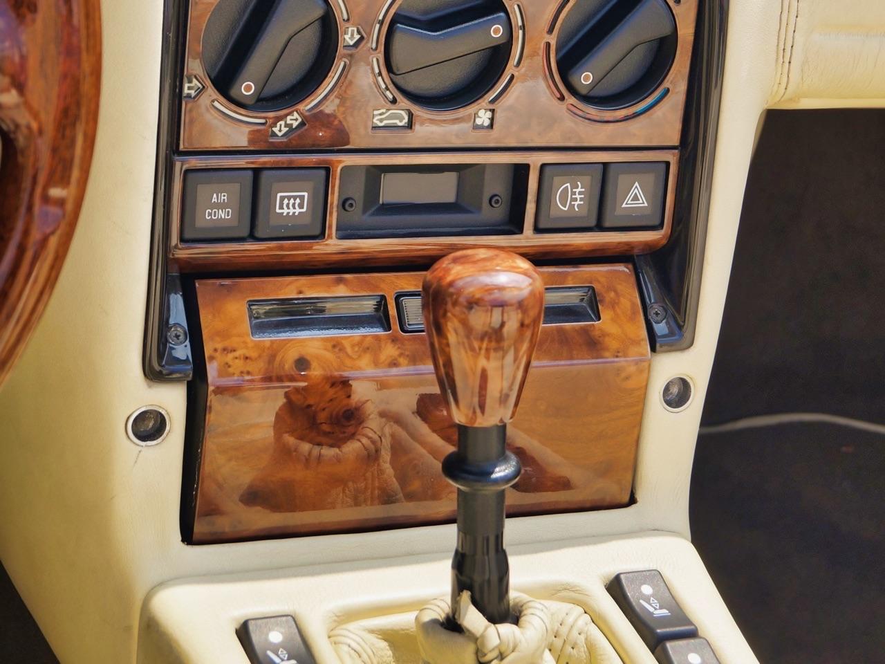 '91 Venturi Transcup 260... 3 en 1 ! 17