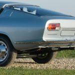 BMW-Glas 3000 V8 Fastback Coupé - J'ai plus de souffle ! 6