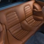 BMW-Glas 3000 V8 Fastback Coupé - J'ai plus de souffle ! 10