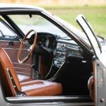BMW-Glas 3000 V8 Fastback Coupé - J'ai plus de souffle ! 9