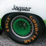 Jaguar XJS Group 44 Trans Am - Prête au combat ! 15