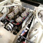 Jaguar XJS Group 44 Trans Am - Prête au combat ! 13