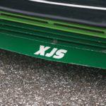 Jaguar XJS Group 44 Trans Am - Prête au combat ! 4