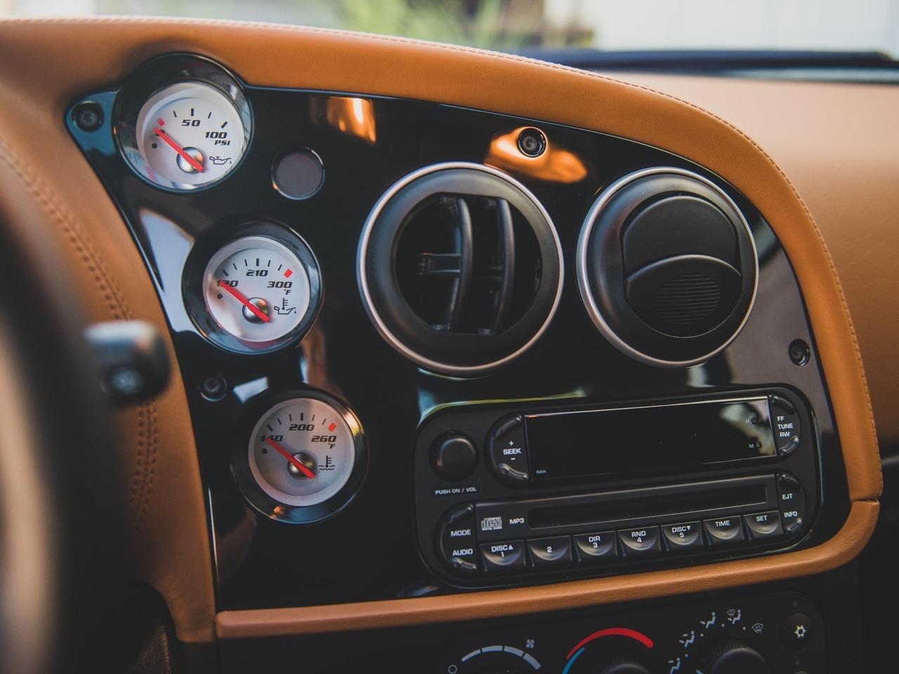 Alfa Romeo TZ3 Zagato - Corsa ou Stradale ? 18