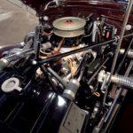 '37 Cord 812 Supercharged - Celle qu'on connait mais qu'on ne connait pas ! 19
