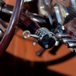 '37 Cord 812 Supercharged - Celle qu'on connait mais qu'on ne connait pas ! 18