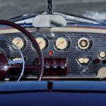 '37 Cord 812 Supercharged - Celle qu'on connait mais qu'on ne connait pas ! 17