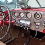'37 Cord 812 Supercharged - Celle qu'on connait mais qu'on ne connait pas ! 12