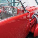 '37 Cord 812 Supercharged - Celle qu'on connait mais qu'on ne connait pas ! 11