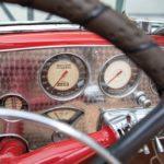 '37 Cord 812 Supercharged - Celle qu'on connait mais qu'on ne connait pas ! 10