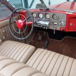 '37 Cord 812 Supercharged - Celle qu'on connait mais qu'on ne connait pas ! 9