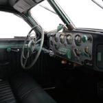 '37 Cord 812 Supercharged - Celle qu'on connait mais qu'on ne connait pas ! 3