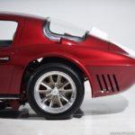 Mongoose Corvette Grand Sport 63... Cobra Killer ! 17