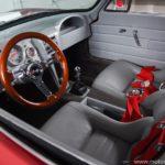 Mongoose Corvette Grand Sport 63... Cobra Killer ! 16