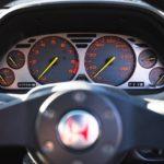 Honda NSX-R : Réunion de famille à Suzuka... et Tsukuba ! 14