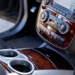 Mercedes R 63 AMG Supercharged... 700 ch pour papa pressé ! 8