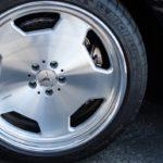Mercedes R 63 AMG Supercharged... 700 ch pour papa pressé ! 11