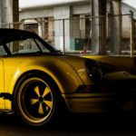 Porsche 911 Carrera 3.2 by RWB - Backdating extra large ! 36