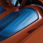Porsche Carrera GT - La dernière des Mohicannes... 7