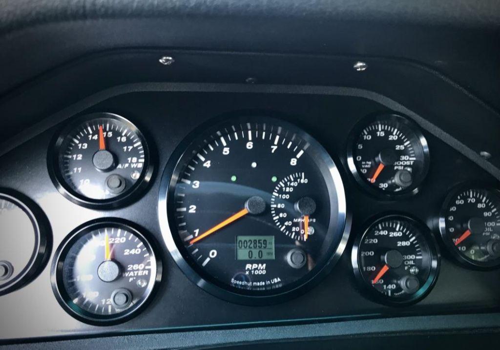 BMW 325i E30 - Turbo et cours de philo ? 10