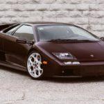 Lamborghini Diablo 6.0 SE - Ich bin ein spaghetti !