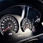 BMW M4 de 580 ch... Stage 3 et Pop & Bang ! 44