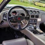 Dodge Viper Hennessey Venom 550 - Une question de pied droit ! 12