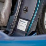 Dodge Viper Hennessey Venom 550 - Une question de pied droit ! 11