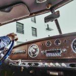 '49 Hudson Commodore coupé... Un sorti de grange de 647 ch signé Icon ! 10