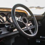 Porsche 911k Emory Motorsport - Kure d'Outlaw ! 11