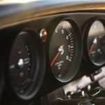Porsche 911k Emory Motorsport - Kure d'Outlaw ! 10