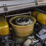 Porsche 911k Emory Motorsport - Kure d'Outlaw ! 8