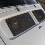 Porsche 911k Emory Motorsport - Kure d'Outlaw ! 7