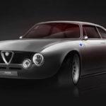 Totem Automobili - Alfa Giulia GTe... Merde !