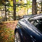 Audi TT Quattro Sport - Pour Audiste collectionneur ! 10
