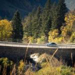 Audi TT Quattro Sport - Pour Audiste collectionneur ! 11