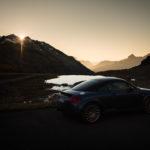 Audi TT Quattro Sport - Pour Audiste collectionneur ! 12