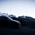 Audi TT Quattro Sport - Pour Audiste collectionneur ! 13