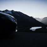 Audi TT Quattro Sport - Pour Audiste collectionneur ! 14