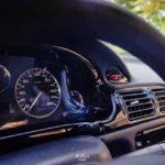 Peugeot coupé 406 V6... Elle manque pas d'air ! 13