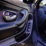 Peugeot coupé 406 V6... Elle manque pas d'air ! 12