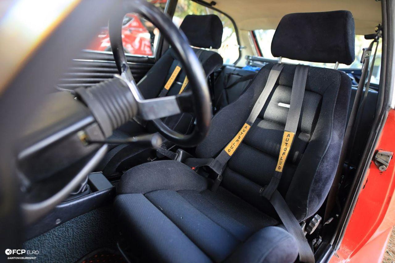 '71 BMW 2002 Tii Touring en S14... Oulàààààà ! 21