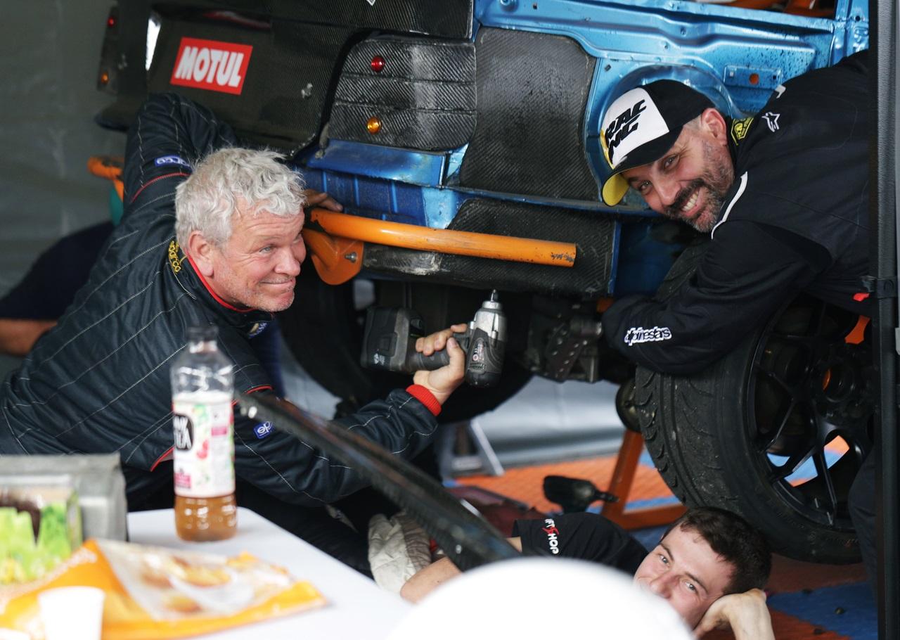 #Drifteur : Damien Frechet et son M3 ! 29