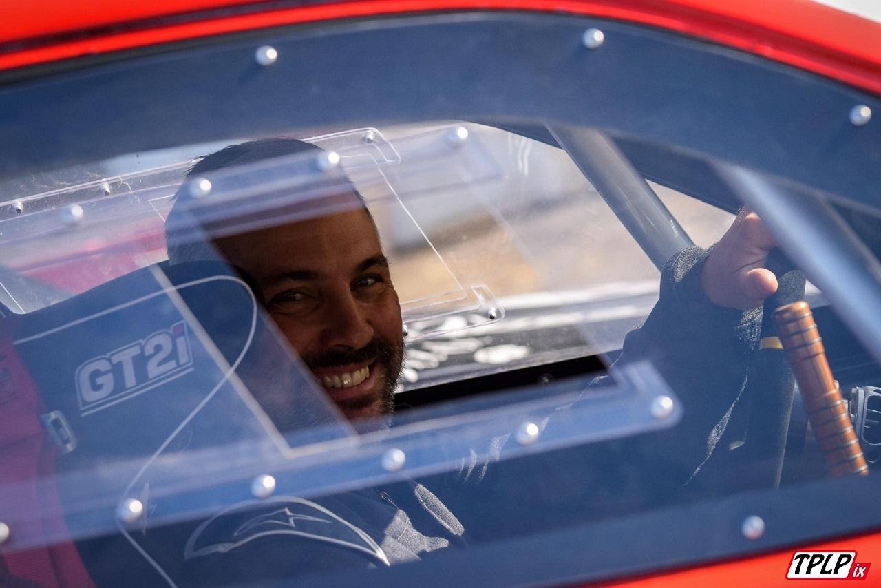 #Drifteur : Damien Frechet et son M3 ! 24