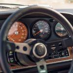 Porsche 911 by Singer - Des patates et du beurre... 16