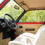 Renault 5 Turbo 2 -  C'était mieux avant ? 65