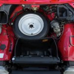 Renault 5 Turbo 2 -  C'était mieux avant ? 59