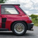 Renault 5 Turbo 2 -  C'était mieux avant ? 55