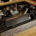 Renault 5 Turbo 2 -  C'était mieux avant ? 57